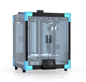 Creality-Printer-Ender-6