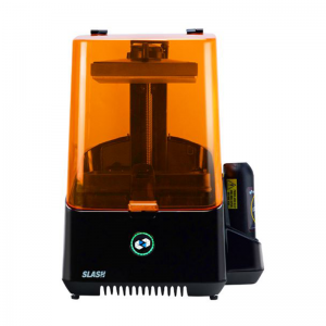 Impressoras-de-Resina-CarrosselUniz-Slash-2
